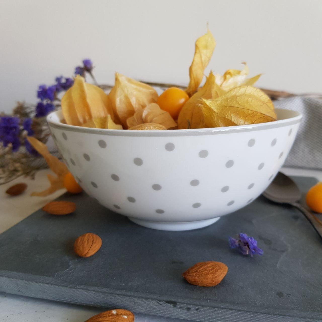 bowl tigela porcelana oriental paris individual 015cm germer casa cafe e me 1