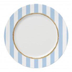 prato raso porcelana capri floral chic individual 4 2765225 07 07205 germer casa cafe mel