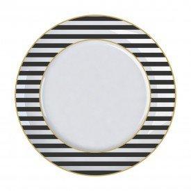 prato raso porcelana versa fancy individual 472652260800830 germer casa cafe mel