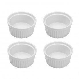 ramequin porcelana branco 26430 bon gourmet casa cafe mel 3