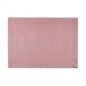 americano individual rosa blush 002373 mameg casa cafe mel 1