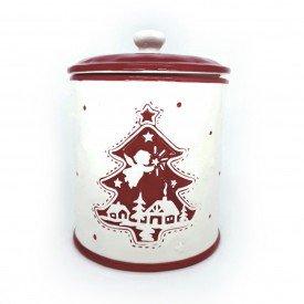 pote natal com tampa branco pinheirinho 1383 mp3 casa cafe mel 1
