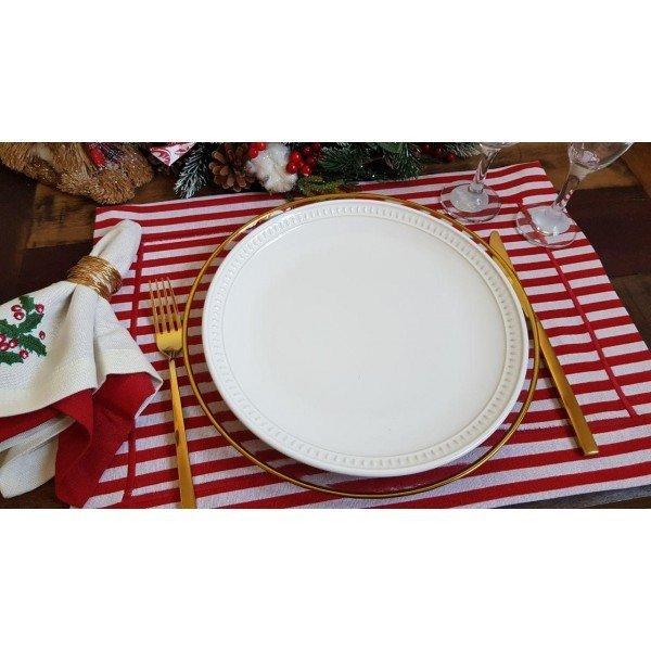 americano individual listras vermelhas 001376 mameg casa cafe e mel 4