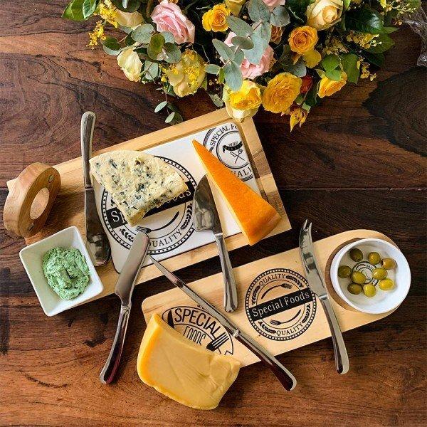 tabua queijos madeira special foods 26789 ab rojemac casa cafe e mel 1