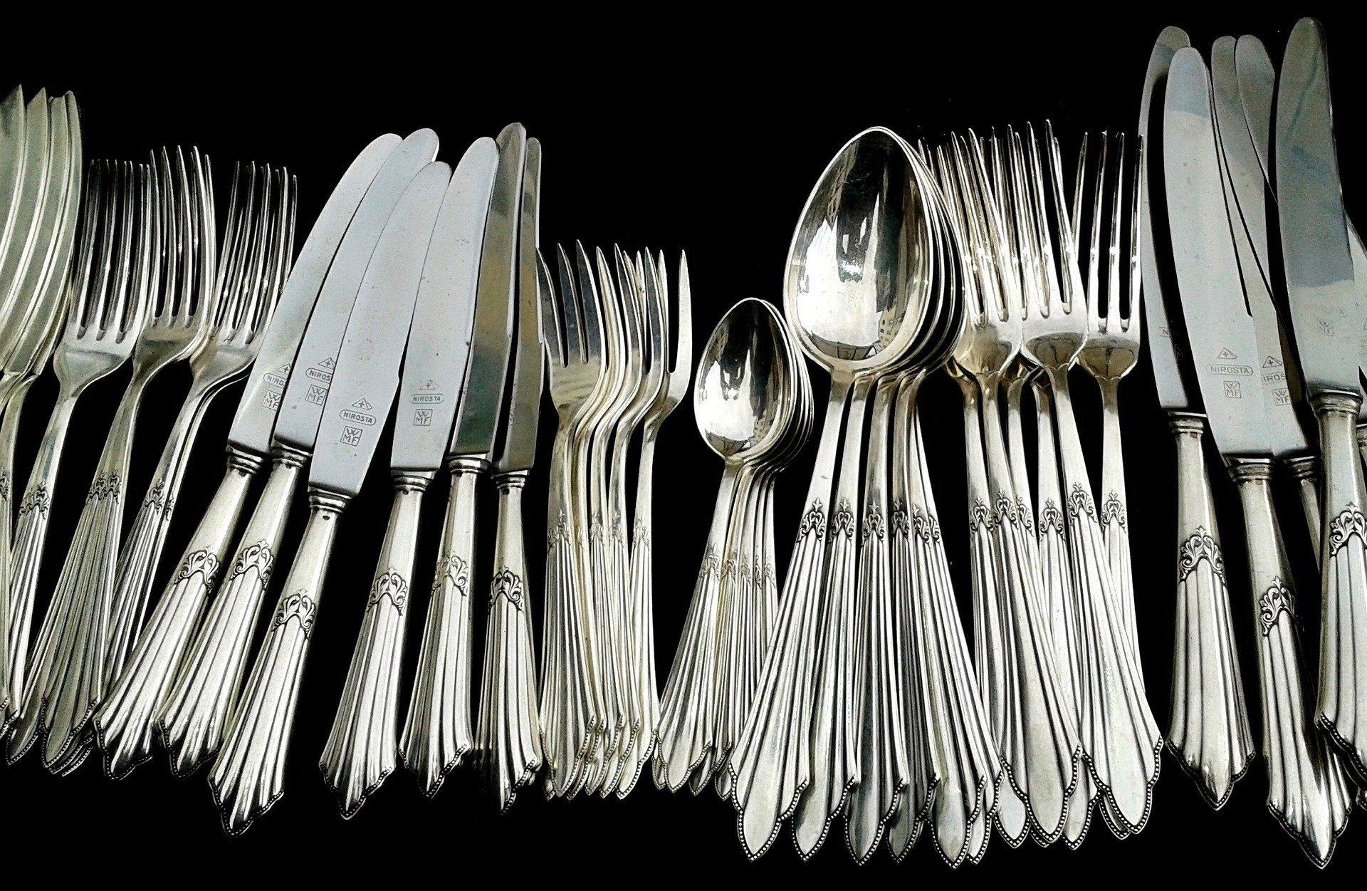 cutlery 377700 1920