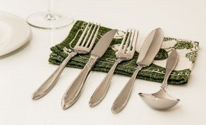 place setting 1056286 1920