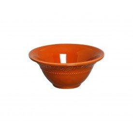 bowl tigela ceramica acanthus cantaloupe 94876801 porto brasil casa cafe mel 1