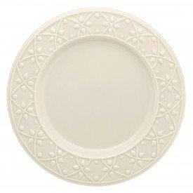 prato raso porcelana mendi marfim 058538 oxford casa cafe mel 1