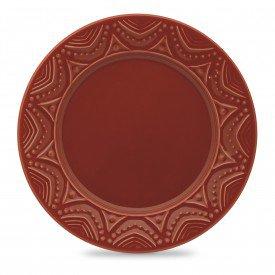 prato raso porcelana serena veludo 076464 oxford casa cafe mel