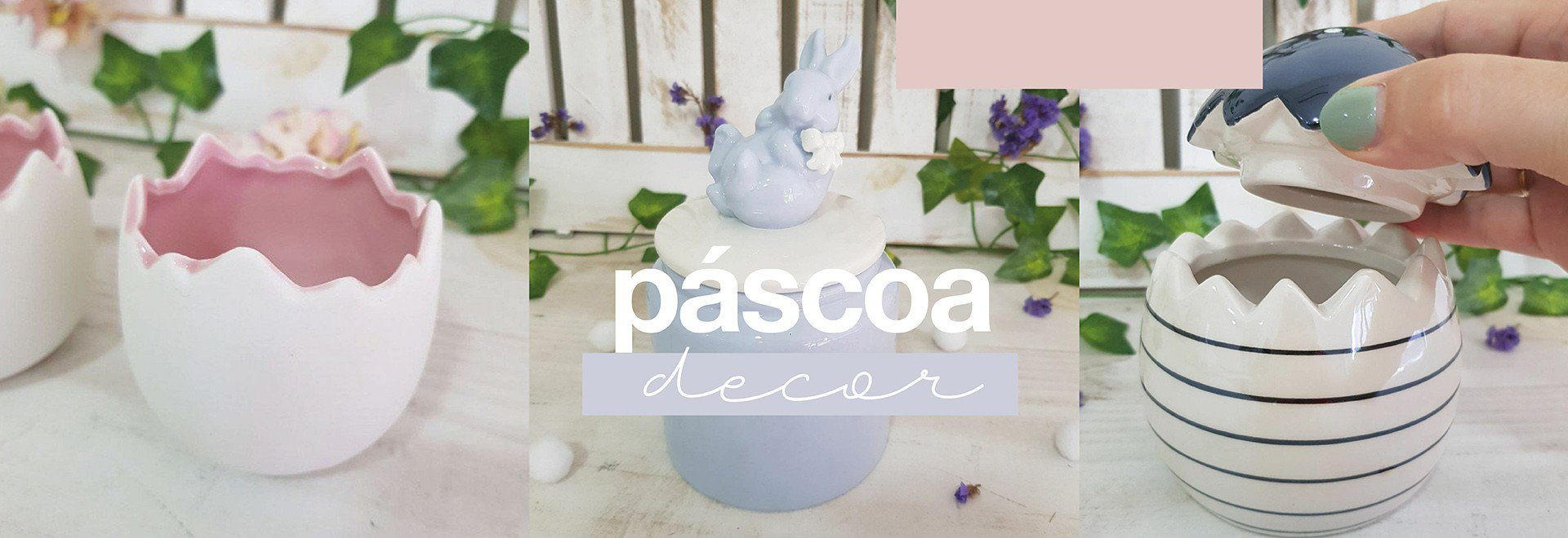 pascoa decor desktop