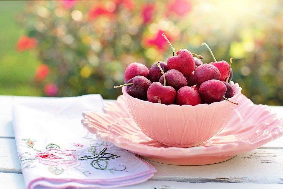 cherries 2402449 960 720