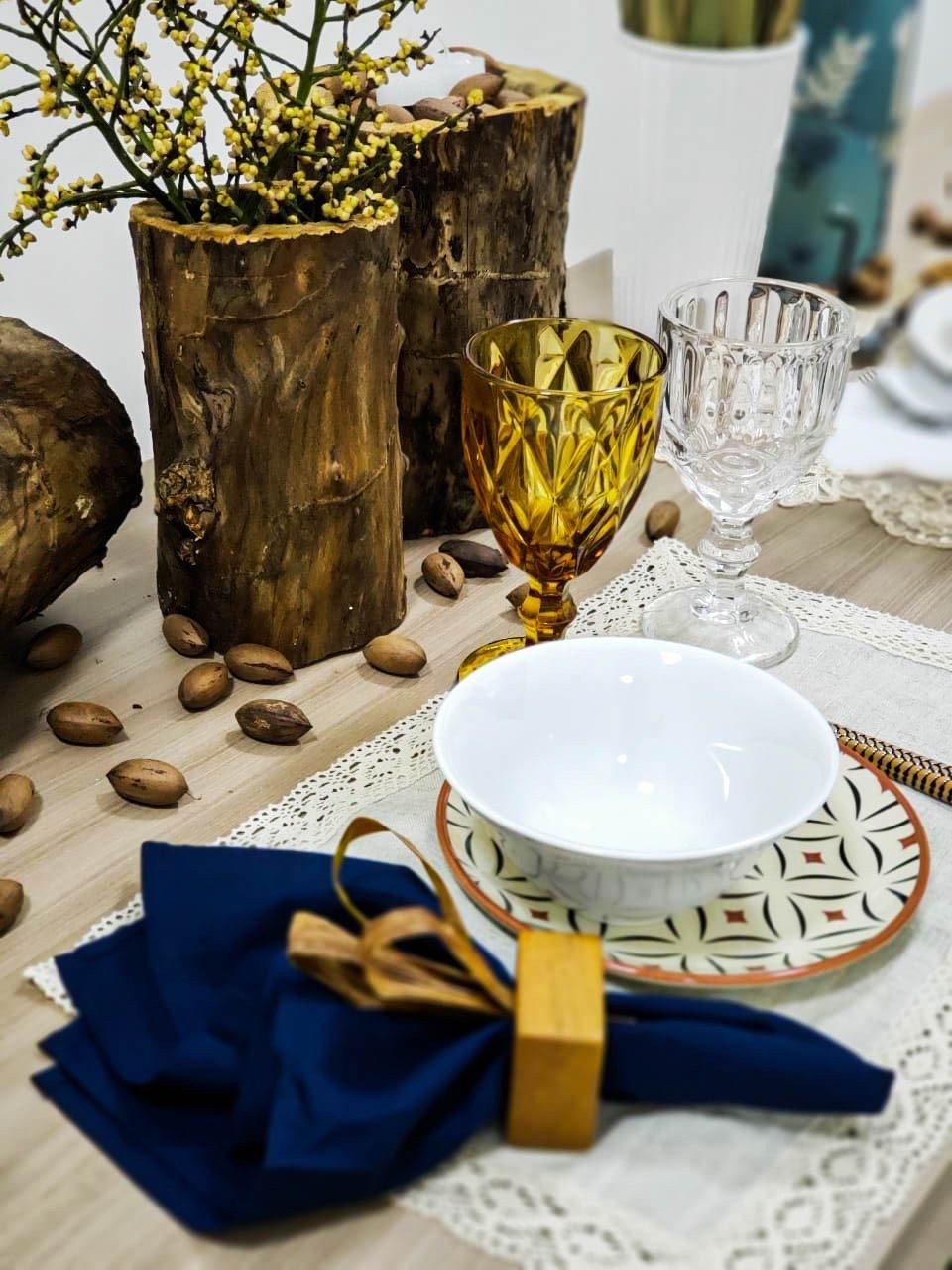 mesa de inverno casa cafe e mel 3