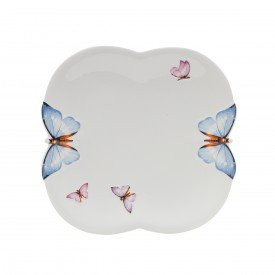 prato para raso porcelana borboletas 6 pecas wolff1169 1