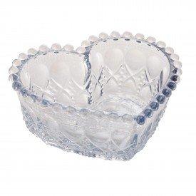 bowl de vidro de coracao balls azul metalizado 1293 lyor casa cafe mel 1