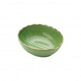 petisqueira de ceramica banana leaf pequeno 4132 lyor casa cafe mel 2