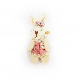 argola para guardanapo pascoa coelha floral rosa 1013204 r cromus casa cafe mel 1