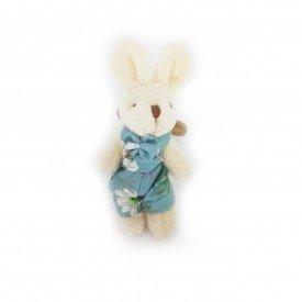 argola para guardanapo pascoa coelho floral azul 1013204 a1 cromus casa cafe mel 1