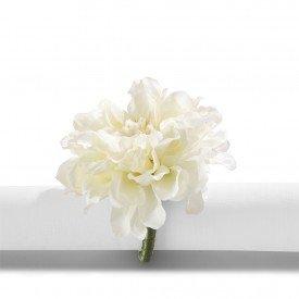 argola para guardanapo primavera cravo branco 002111 copa e cia casa cafe mel 1