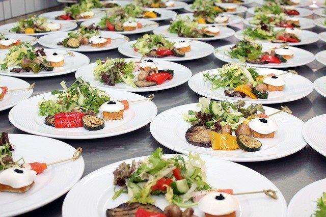 salads 743719 640