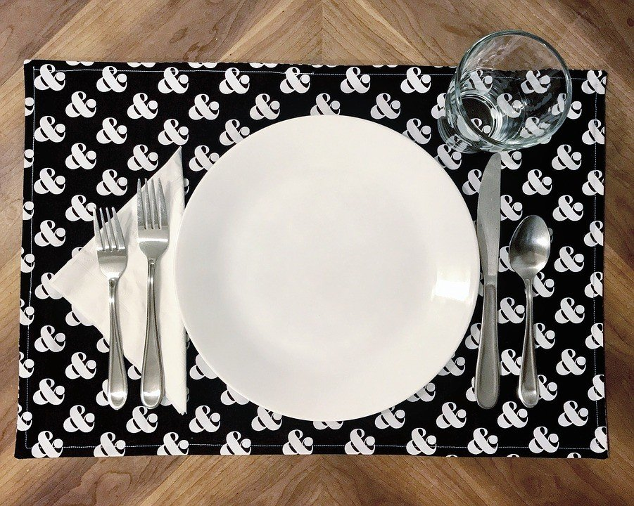 placemat 2776863 960 720