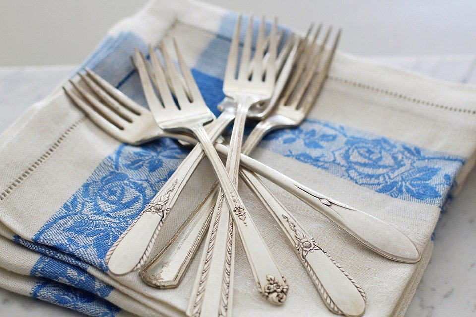 utensils 3483670 960 720