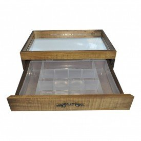 caixa de madeira para especiarias gin 17555 marimar casa cafe e mel 2