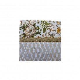 guardanapo de papel estampa primavera 20 pecas gp01 fp casa cafe mel 1