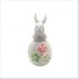coelho dentro do ovo ceramica mao na boca unico 55700 mp3 casa cafe mel 2