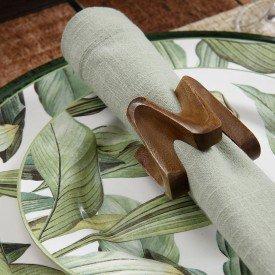 argola para guardanapo 4 pecas madeira viggo 011205 copa e cia casa cafe mel 2