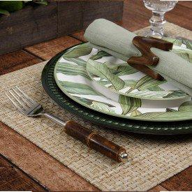 argola para guardanapo 4 pecas madeira viggo 011205 copa e cia casa cafe mel 3