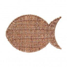 americano fibra natural detroit fish 202797 copa e cia casa cafe mel 1