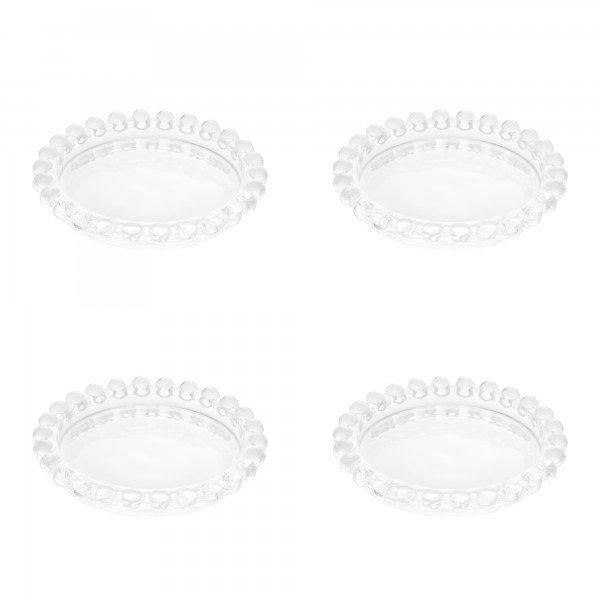 mini prato cristal pearl transparente 27897 wolff casa cafe mel 6