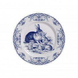 prato sobremesa pascoa de ceramica celebracoes 1083103 alleanza casa cafe mel