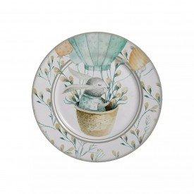 prato sobremesa pascoa ceramica coelho na cesta 1138103 alleanza casa cafe mel 1