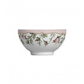 bowl ceramica cereal le marais scalla casa cafe mel