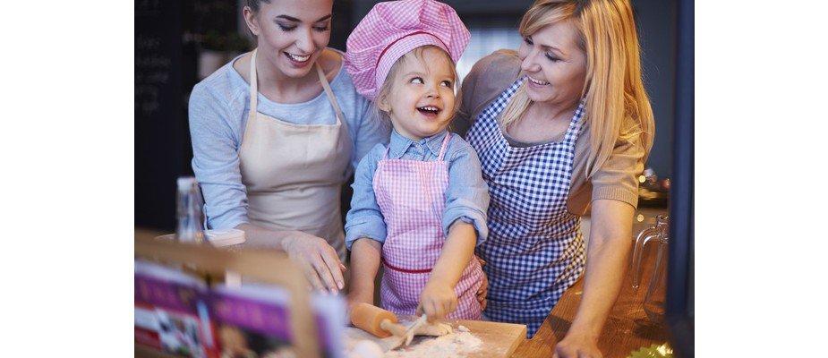 5 dicas para tornar o dia das mães super especial