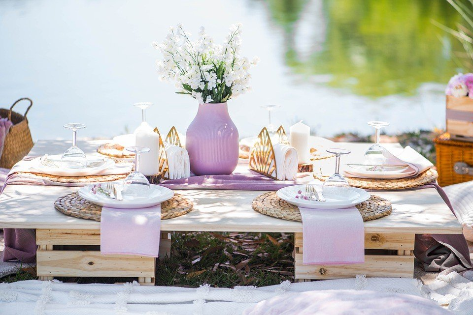 picnic 5783421 960 720