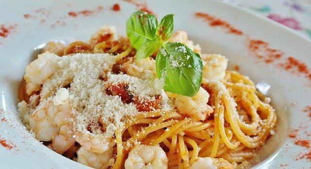 spaghetti 3547078 640
