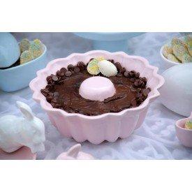 forma de ceramica standar rosa 79 438r silveira casa cafe mel 4