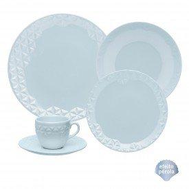 aparelho de jantar porcelana mia cristal 088792 oxford casa cafe mel 1