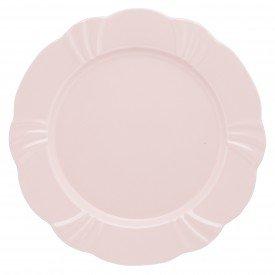 prato raso de porcelana 6 pecas blush 089850 oxford casa cafe mel 1