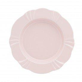 prato fundo 6 pecas de porcelana blush 089846 oxford casa cafe mel 1