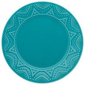 prato raso ceramica serena turquesa 076515 oxford casa cafe mel 1