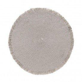 americano papel lana cimento queimado 203052 copa cia casa cafe mel 1