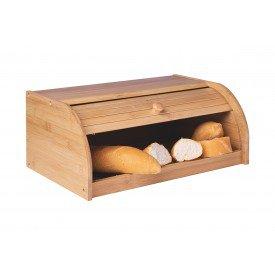 porta paes com tampa de bambu dm0046 mundiart casa cafe mel 1