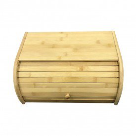 porta paes com tampa de bambu 27097 dynasty full fit casa cafe mel 2