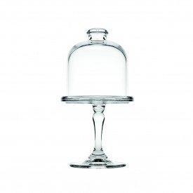 porta doce com pe e cupula de vidro patisserie 46327 full fit casa cafe mel 1