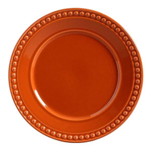 prato raso atenas cantaloupe 121576801 porto brasil casa cafe mel