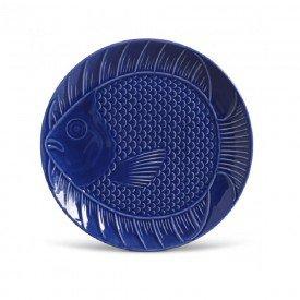 prato raso ocean azul navy 323722 porto brasil casa cafe mel 1