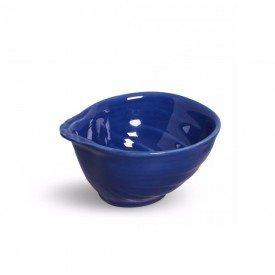 bowl sobremesa ocean azul navy 323729 porto brasil casa cafe mel 1